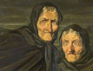 staruszki-fragm